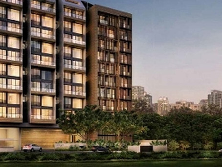 Developer lures buyers with rent then buy scheme