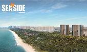 15 Seaside Residences.jpg