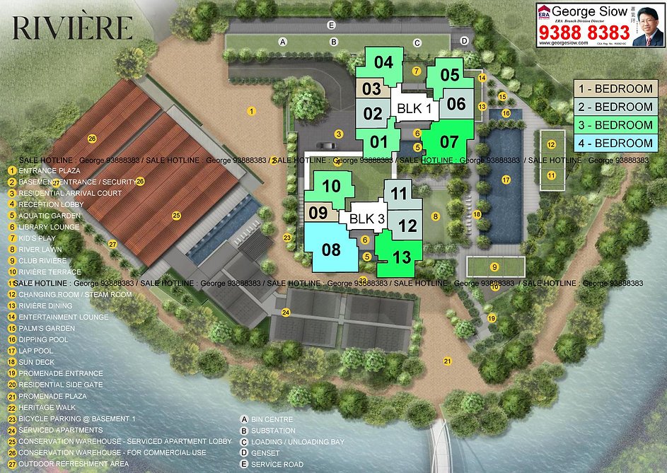 23 May Riviere Site Plan-page-001.jpg