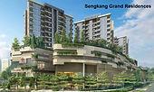19 Sengkang Grand Residences.jpg