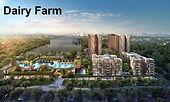 23 Dairy Farm Residences.jpg