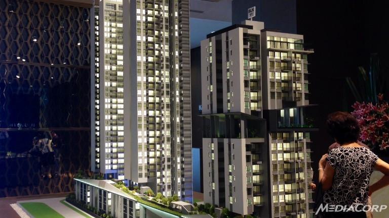 highline-residences-2.jpg