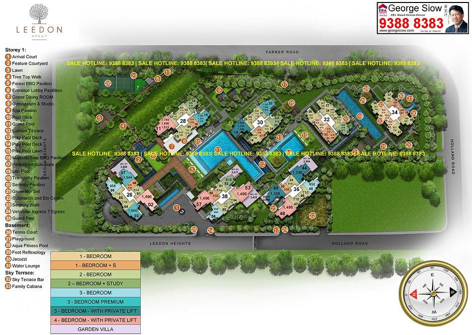 Leedon Green  Site Plan-page-001 (1).jpg