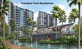 15 Grandeur Park Residences.jpg