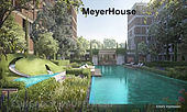15 MeyerHouse.jpg