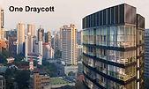 9 One Draycott.jpg