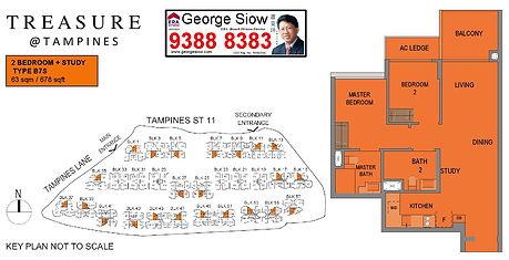 Treasure at  Tampines  2-page-001.jpg
