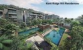 5 Kent Ridge Hill Residences.jpg