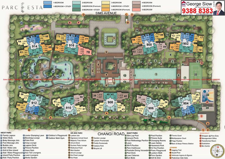 4 Nov 2018 Print Parc Esta Site Plan-pag