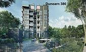 11 Dunearn 386.jpg