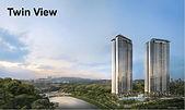 5 Twin View.jpg