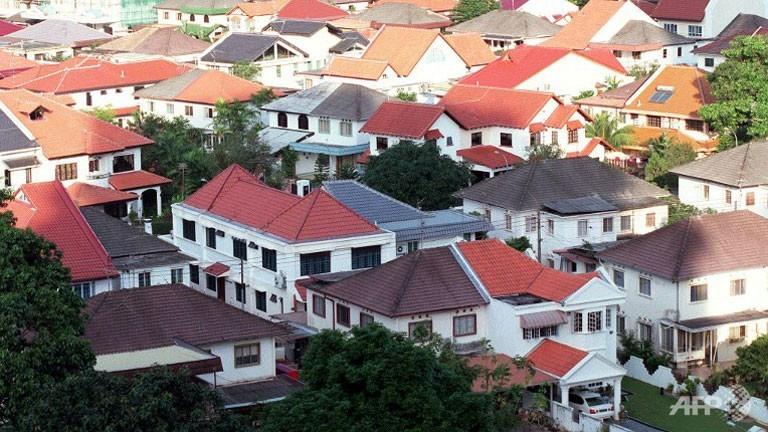 private-landed-estates-in.jpg