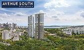 03 Avenue South Residence.jpg