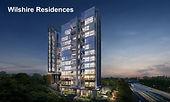 10 Wilshire Residences.jpg