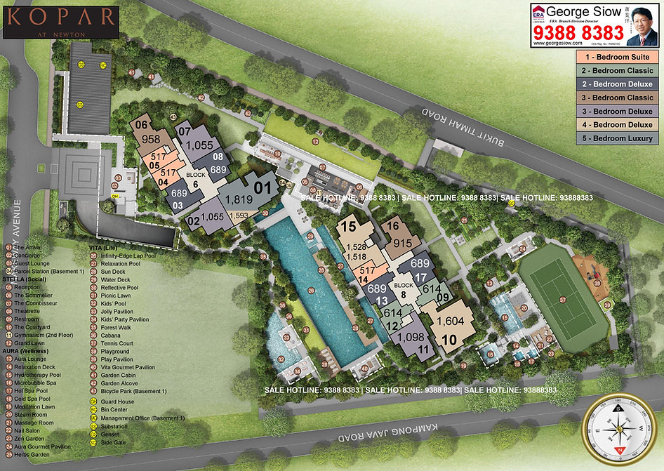 20 march Kopar Site Plan-page-001.jpg