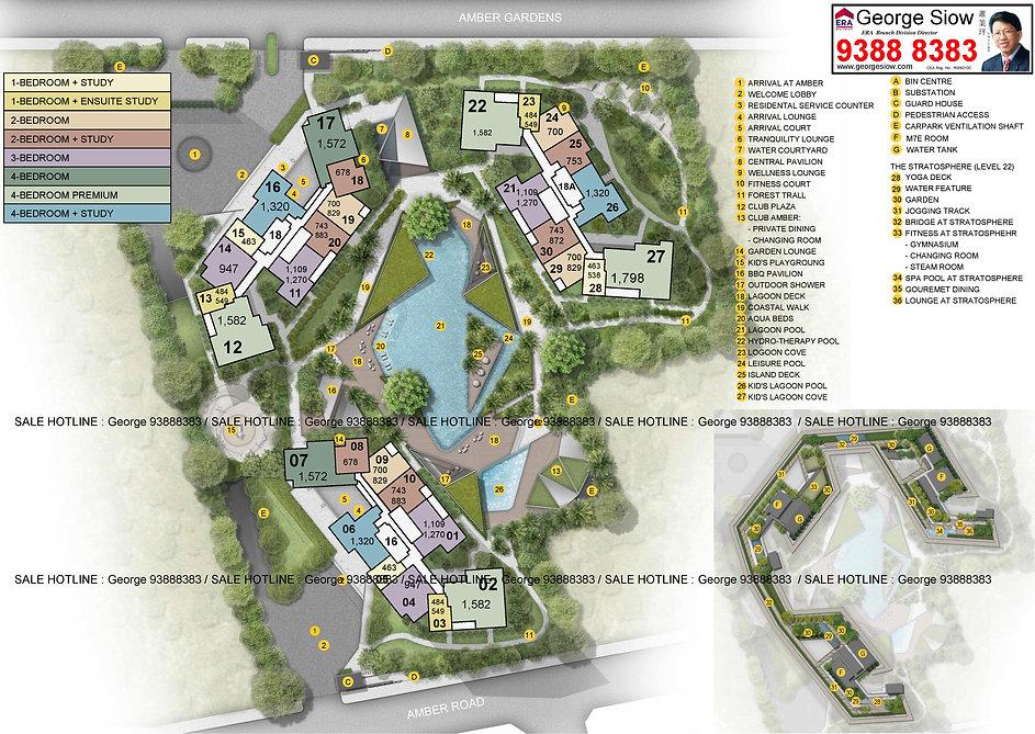 8 April Amber Park Site Plan-page-001.jp