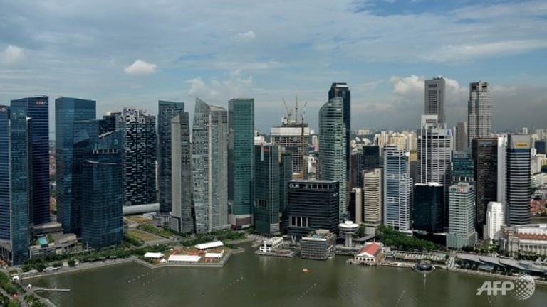 singapore-financial.jpg