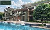 10 Fourth Avenue Residences.jpg
