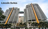 11 Lincoln Suites.jpg