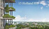 10 15 Holland Hill.jpg