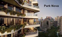 Park Nova.jpg