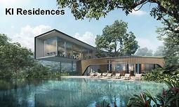 KI Residences.jpg