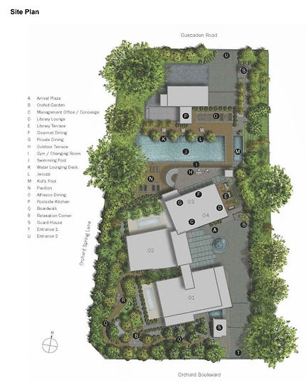 3-Orchard-by-the-park-sitemap.jpg