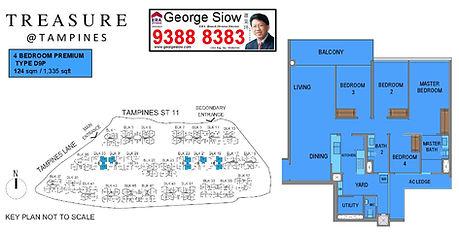 Treasure at  Tampines  2-page-003.jpg
