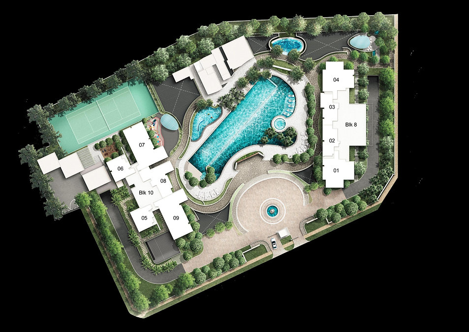 8 St Thomas Site Plan-page-001.jpg