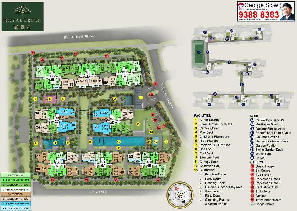 5 Oct  Royal Green Site Plan-page-001 (2