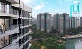 12 Jui Residences.jpg