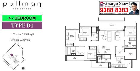 Pullman Residences 2-page-005.jpg