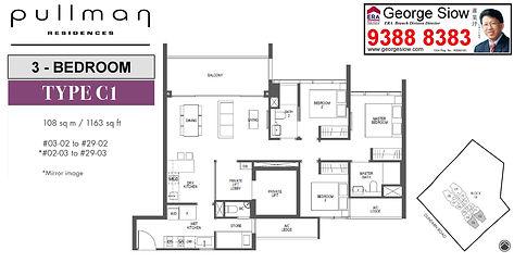 Pullman Residences 2-page-004.jpg