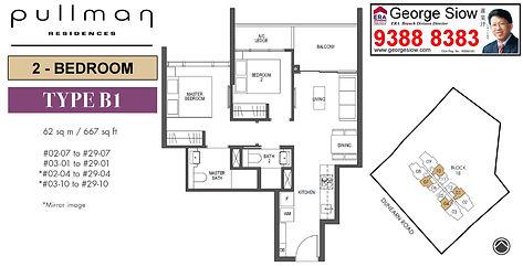 Pullman Residences 2-page-003.jpg
