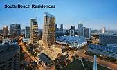 7 South Beach Residences.jpg