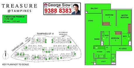Treasure at  Tampines  2-page-002.jpg