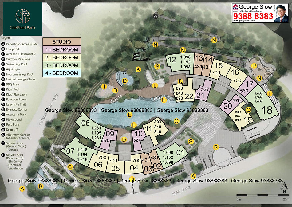 9 July One Pearl Bank Site Plan 1-page-0