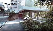 9 The Lumos.jpg