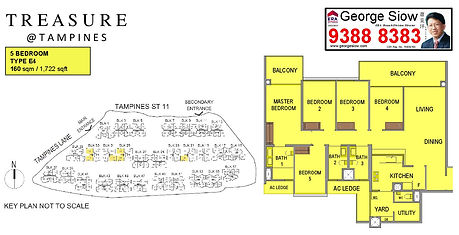 Treasure at  Tampines  2-page-004.jpg