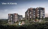 21 View At Kismis.jpg