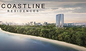 15 Coastline Residences (.jpg