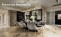 Provence Residence.jpg