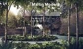 9 Martin Modern.jpg