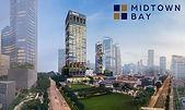 7 Midtown Bay.jpg