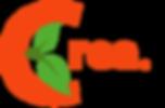 Logo CREA 2015 letra negra.png