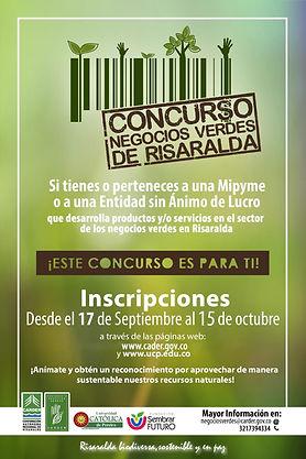 Negocios Verdes Carder concurso 2018.jpg