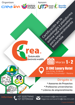 Certificación_CREA_2019