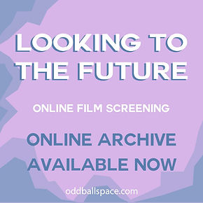 Opening film screenign archive.jpg