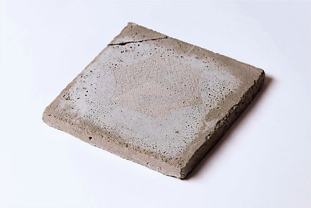 concrete%20casts%20in%20photography%20st