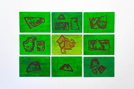 Display in Gallery Space (3 of 4).jpg